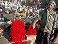 Flower seller (1808747248).jpg