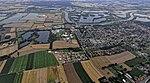 Flug -Nordholz-Hammelburg 2015 by-RaBoe 0384 - Stolzenau.jpg