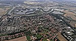 Flug -Nordholz-Hammelburg 2015 by-RaBoe 0388 - Stolzenau.jpg