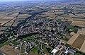 Flug -Nordholz-Hammelburg 2015 by-RaBoe 0717 - Borgentreich.jpg