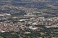 Flug -Nordholz-Hammelburg 2015 by-RaBoe 1065 - Fulda, Oststadtteile.jpg