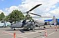 Flugschau in St.Petersburg.IMG 0310WI.jpg