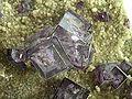 Fluorite-154835.jpg