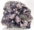 Fluorite-Galena-149559.jpg