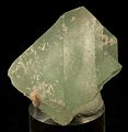 Fluorite-Rhodochrosite-245507.jpg
