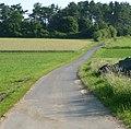 Flurbereinigungsweg - panoramio (6).jpg