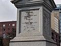 Flushing Civil War monument 20181010 103744.jpg