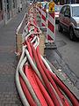 Flutung Heumarkt, Augustinerstrasse.jpg