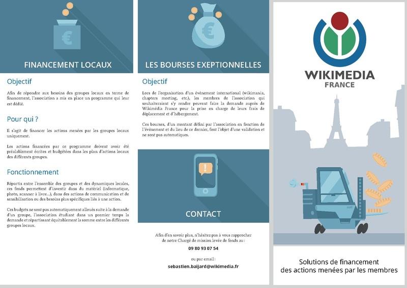 File:Flyer Financement Wikimédia France.pdf