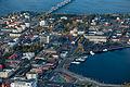 Flygfoto norra hamn.jpg