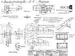 Fokker Dr.I dwg.jpg