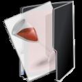 Folder-wine.png