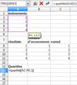 Fonction quartile LibreOffice Calc.png