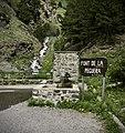Font de la Peguera - Sant Julià de Lòria - Andorre.jpg