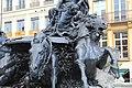 Fontaine Bartholdi Lyon 5.jpg