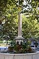 Fontaine du Port.jpg