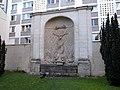 Fontaine du chateau.jpg