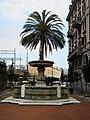 Fontana di Piazza Settembrini.jpg