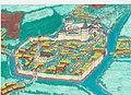 Fontenay-le-Comte au Moyen-Age..jpg