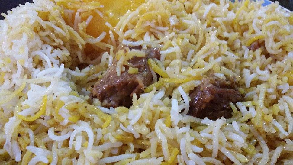 Food-Beef-Biryani-2