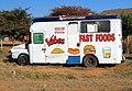 Food Truck, Jwaneng.jpg