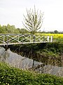 Footbridge - geograph.org.uk - 411363.jpg
