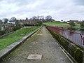 Footpath - geograph.org.uk - 707711.jpg