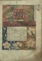 Foral da Vila de Atouguia de 1 de Junho de 1510.png