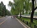 Forbidden City 20170801 102216.jpg