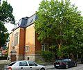 Forckestraße 2 (Wernigerode) Seite.jpg