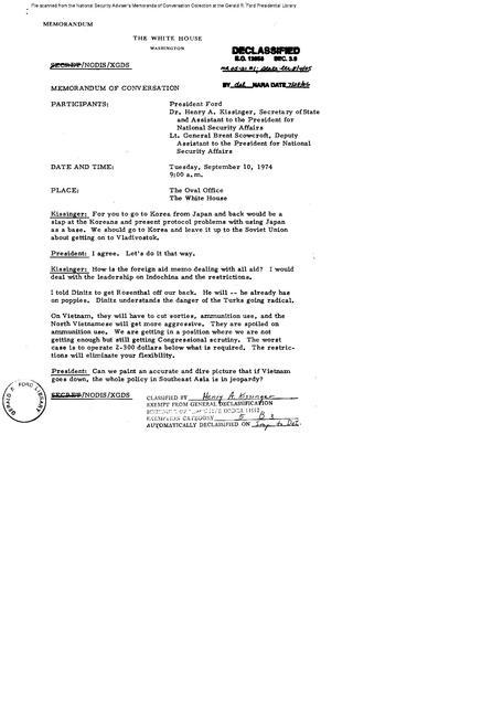 File:Ford, Kissinger - September 10, 1974(Gerald Ford Library)(1552781).pdf