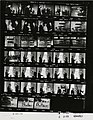 Ford A3153 NLGRF photo contact sheet (1975-02-07)(Gerald Ford Library).jpg