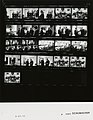 Ford A3820 NLGRF photo contact sheet (1975-03-27)(Gerald Ford Library).jpg