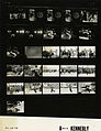 Ford A9418 NLGRF photo contact sheet (1976-04-29)(Gerald Ford Library).jpg
