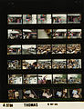 Ford A9789 NLGRF photo contact sheet (1976-05-15)(Gerald Ford Library).jpg