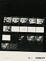 Ford B0307 NLGRF photo contact sheet (1976-06-18)(Gerald Ford Library).jpg
