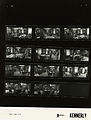 Ford B2691 NLGRF photo contact sheet (1977-01-06)(Gerald Ford Library).jpg