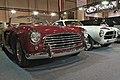 Ford Comète und Pegaso (26343096097).jpg