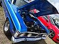 Ford Falcon GT (40080945972).jpg