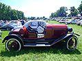 Ford Model A 03.jpg