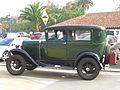 Ford Model A Tudor 1930 (9336999027).jpg