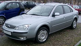 280px-Ford_Mondeo_II_front_20080303