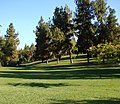 Ford Park, Redlands, CA 7-12 (7699762380).jpg