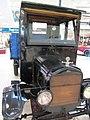 Ford TT 1922 front.jpg