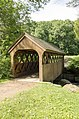 Forest Park, Springfield, MA 01108, USA - panoramio (56).jpg