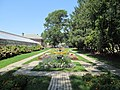 Formal Garden, Buttonwood Park, New Bedford MA.jpg