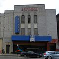 Former Astoria Theatre, Gloucester Place, Brighton (January 2012).JPG