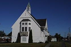 Former Longview Community Church-Saint Helen's Addition 04.jpg