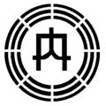 Former Miyauchi Yamagata chapter.png
