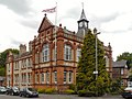 Former Town Hall, Withington.jpg